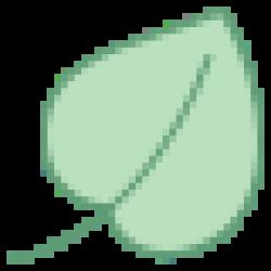 icons8-leaf-40