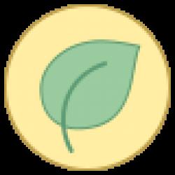 icons8-organic-food-80