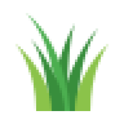 icons8-grass-48
